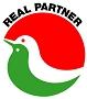 realpartner.jpg
